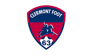 Clermont Foot Tindrone